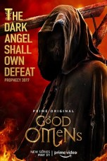 Good Omens Season 1 (2019) BluRay 480p & 720p Movie Download