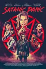 Satanic Panic (2019) BluRay 480p & 720p Free HD Movie Download