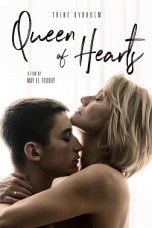 Queen of Hearts (2019) BluRay 480p, 720p & 1080p Mkvking - Mkvking.com