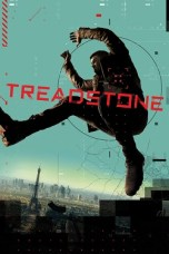 Treadstone Season 1 WEB-DL 480p & 720p Free HD Movie Download