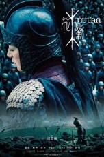 Mulan (2009) BluRay 480p & 720p Chinese HD Movie Download