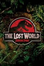 The Lost World: Jurassic Park (1997) BluRay 480p 720p Movie Download