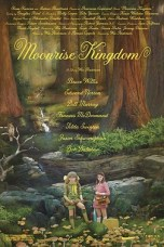 Moonrise Kingdom (2012) BluRay 480p & 720p Free HD Movie Download
