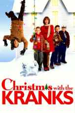 Christmas with the Kranks (2004) WEBRip 480p & 720p Movie Download