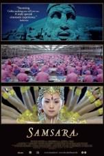 Samsara (2011) BluRay 480p & 720p Free HD Movie Download