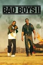 Bad Boys II (2003) BluRay 480p & 720p Free HD Movie Download