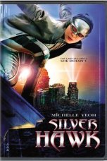 Silver Hawk (2004) BluRay 480p & 720p Free HD Movie Download