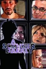 A Scanner Darkly (2006) BluRay 480p & 720p Free HD Movie Download