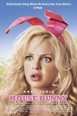 The House Bunny (2008) BluRay 480p & 720p Free HD Movie Download