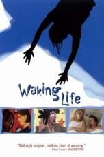 Waking Life (2001) BluRay 480p & 720p Free HD Movie Download