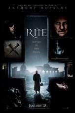 The Rite (2011) BluRay 480p & 720p Free HD Movie Download