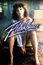 Flashdance (1983) BluRay 480p & 720p Free HD Movie Download