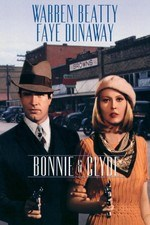 Bonnie and Clyde (1967) BluRay 480p & 720p Free HD Movie Download