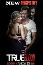 True Blood Season 1-7 BluRay 480p & 720p Free HD Movie Download