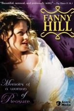 Fanny Hill (1983) BluRay 480p & 720p 18+ Movie Download