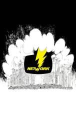 Network (1976) BluRay 480p & 720p Free HD Movie Download