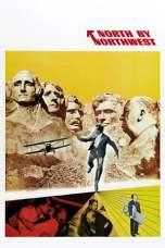 North by Northwest (1959) BluRay 480p & 720p Free HD Movie Download