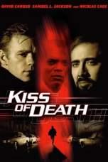 Kiss of Death (1995) WEBRip 480p & 720p Free HD Movie Download