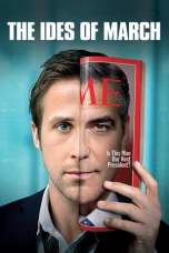 The Ides of March (2011) BluRay 480p & 720p Free HD Movie Download