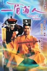 Vampire Vs Vampire (1989) BluRay 480p & 720p Movie Download