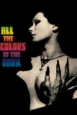 All the Colors of the Dark (1972) BluRay 480p | 720p | 1080p Movie Download