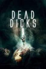 Dead Dicks (2019) BluRay 480p, 720p & 1080p Movie Download