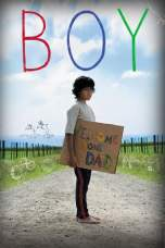 Boy (2010) BluRay 480p & 720p Movie Download Via GoogleDrive