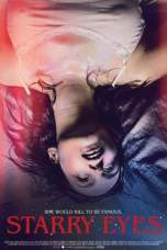 Starry Eyes (2014) BluRay 480p & 720p Free HD Movie Download