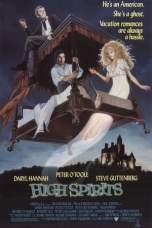 High Spirits (1988) BluRay 480p & 720p Free HD Movie Download