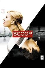 Scoop (2006) BluRay 480p & 720p Free HD Movie Download