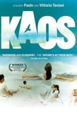 Kaos (1984) BluRay 480p & 720p Italian Movie Download