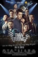 The Talent (2013) WEBRip 480p & 720p VIETNAMESE Movie Download
