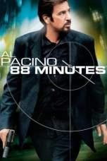 88 Minutes (2007) BluRay 480p & 720p Free HD Movie Download