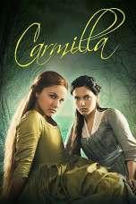 Carmilla (2019) BluRay 480p, 720p & 1080p Mkvking - Mkvking.com