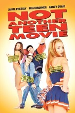 Not Another Teen Movie (2001) BluRay 480p | 720p | 1080p Movie Download