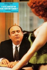 Ruthless People (1986) WEBRip 480p & 720p Free HD Movie Download