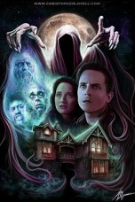 The Frighteners (1996) BluRay 480p & 720p Free HD Movie Download