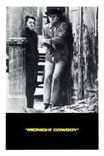 Midnight Cowboy (1969) BluRay 480p   720p   1080p Movie Download