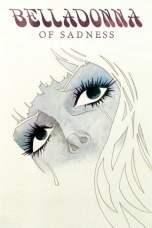 Belladonna of Sadness (1973) BluRay 480p | 720p | 1080p Movie Download