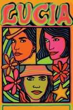 Lucía (1968) BluRay 480p   720p   1080p Movie Download