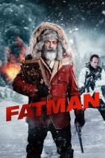 Fatman (2020) BluRay 480p | 720p | 1080p Movie Download