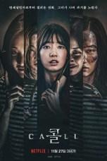 Call (2020) WEBRip 480p | 720p | 1080p Korean Movie Download