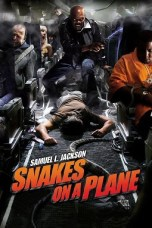Snakes on a Plane (2006) BluRay 480p | 720p | 1080p Movie Download