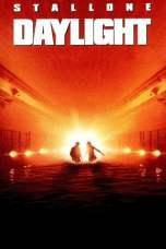 Daylight (1996) BluRay 480p | 720p | 1080p Movie Download