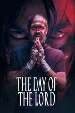 Menendez: The Day of the Lord (2020) WEBRip 480p | 720p | 1080p Movie Download