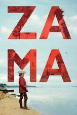 Zama (2017) BluRay 480p | 720p | 1080p Movie Download