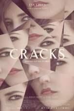 Cracks (2009) BluRay 480p   720p   1080p Movie Download
