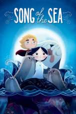 Song of the Sea (2014) BluRay 480p, 720p & 1080p Movie Download