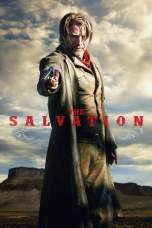 The Salvation (2014) BluRay 480p, 720p & 1080p Movie Download