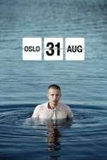 Oslo, August 31st (2011) BluRay 480p, 720p & 1080p Movie Download